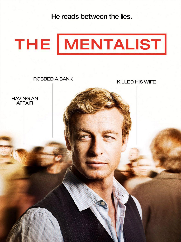 [影集] The Mentalist (2008~2015) The%20Mentalist%20-%20008