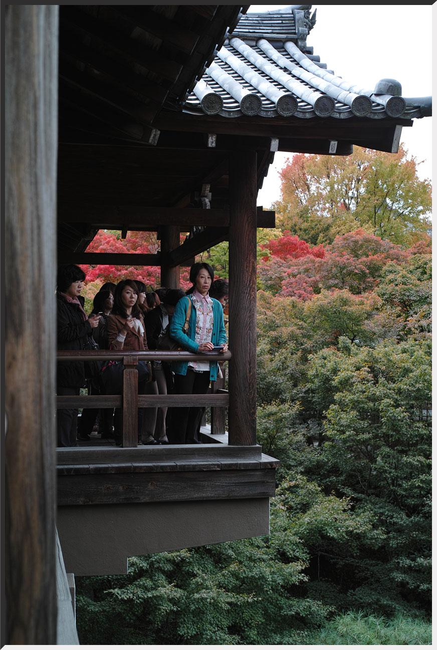 kyoto_121110_08.jpg