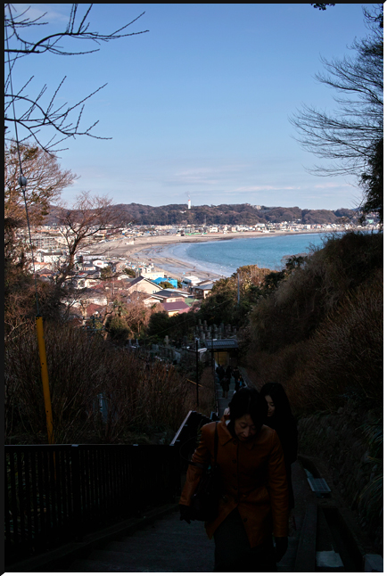 gokurakuji_120211_08.jpg