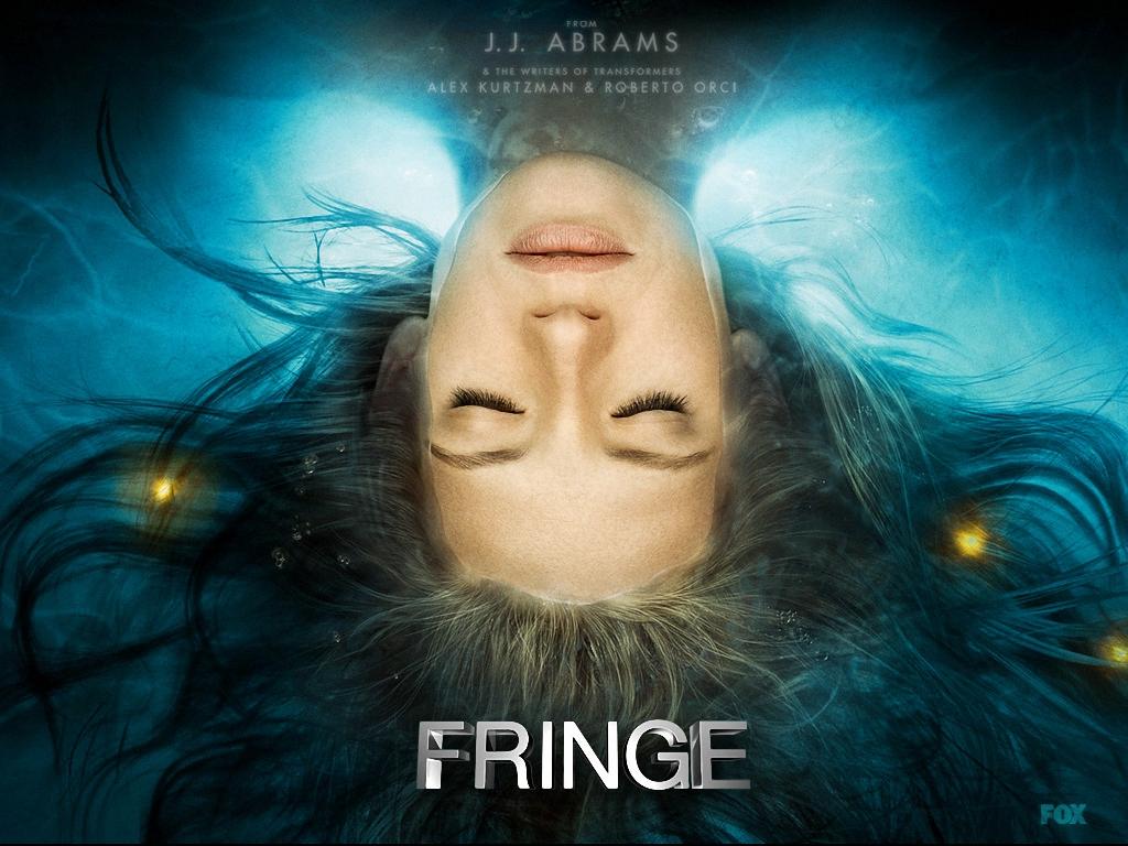 [影集] Fringe (2008~2013) Fringe%20-%20001