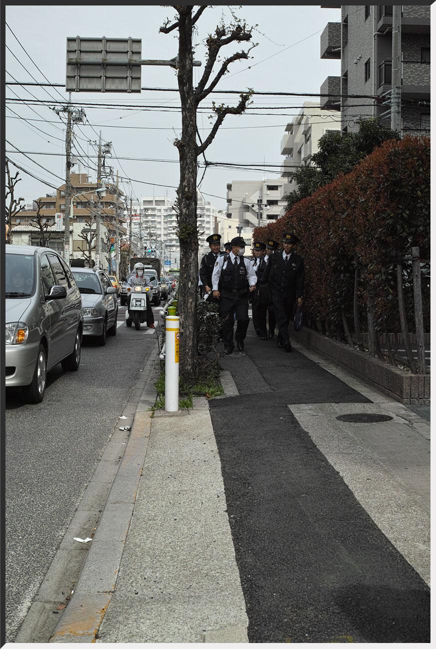 shimura_130320_07.jpg