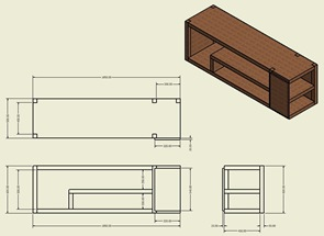 cabinet_table-1