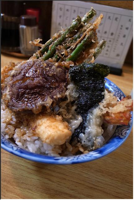 tensuzu_100506_01.jpg