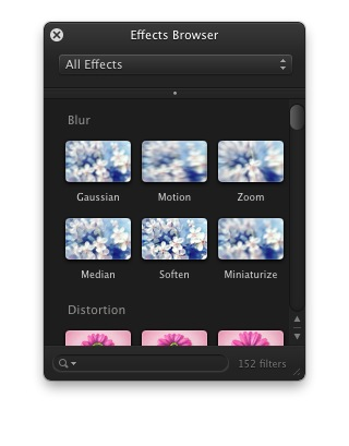 pixelmator-effects