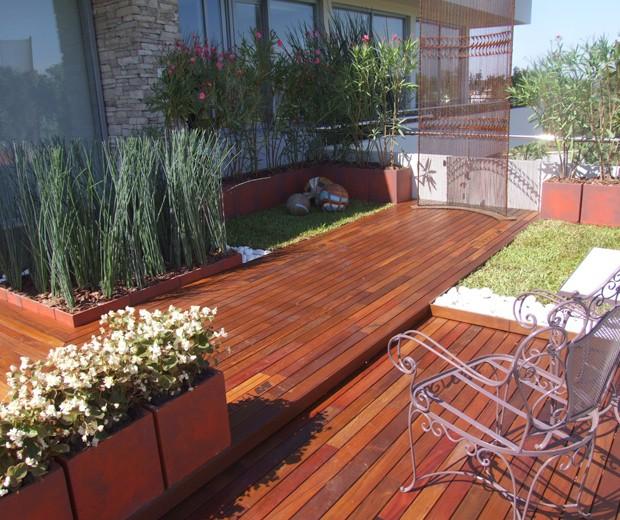 Estilo-Pilar-2009,Jardines-Ganadores,diseño,arquitectura,decoracion,jardines
