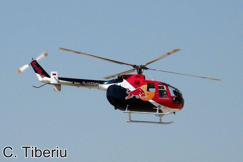 BIAS 2012 - Baneasa - Poze IMG_4816