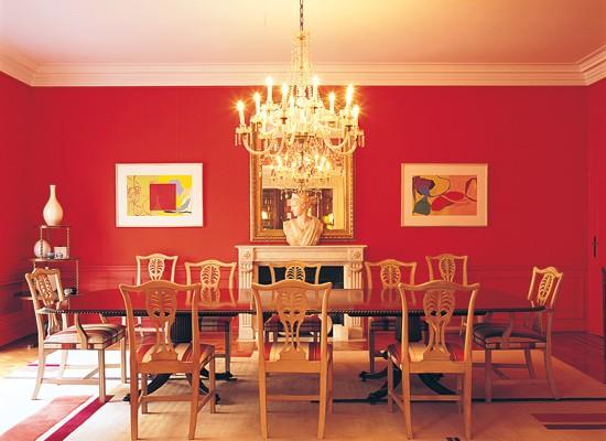 lamparas-de-techo, diseño, decoracion, ILUMINACION