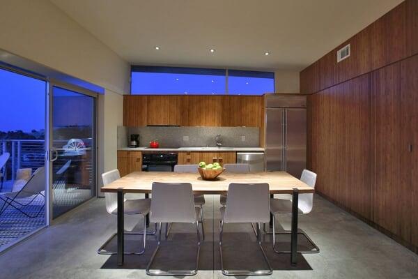 Casa Cielo Azul - o2 Architecture