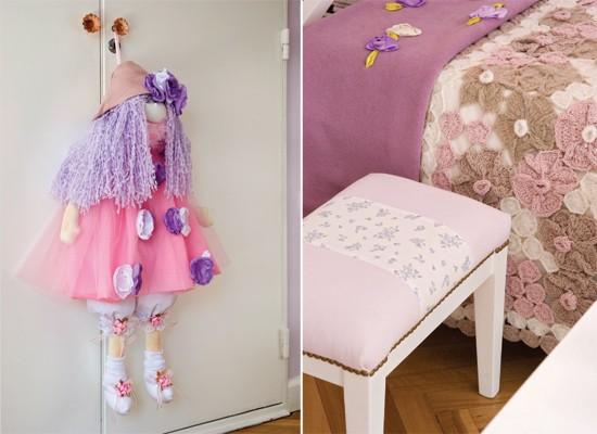 cuarto-de-chicos, coleres, decoracion, diseño, muebles