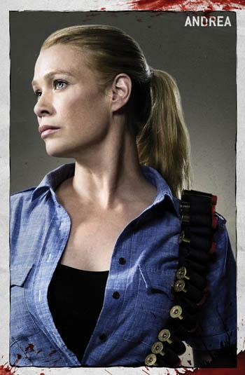 [影集] The Walking Dead (2010~) The%20Walking%20Dead%20-%20Andrea