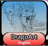 Drago%20Art.png?psid=1