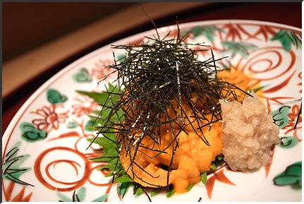 kikuchi_090901_06.jpg
