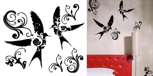 decoracion,arquitectura,diseño,interior
