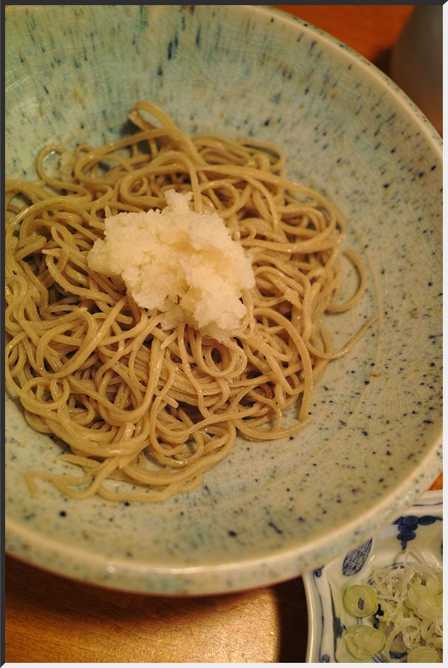 yoshida_120818_07.jpg
