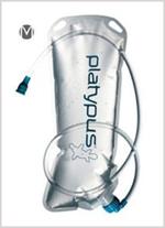 Platypus hydration system