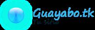 Regresar a www.guayabo.tk