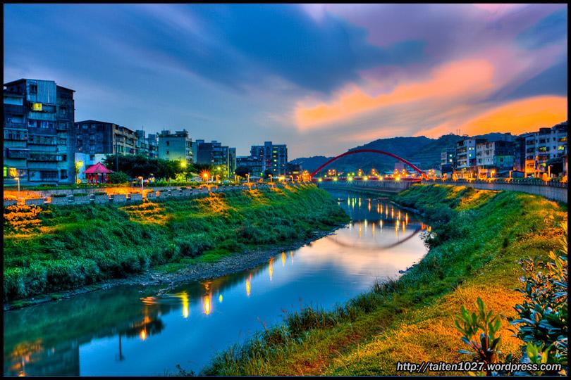 七堵河濱步道-001.jpg (810×540)