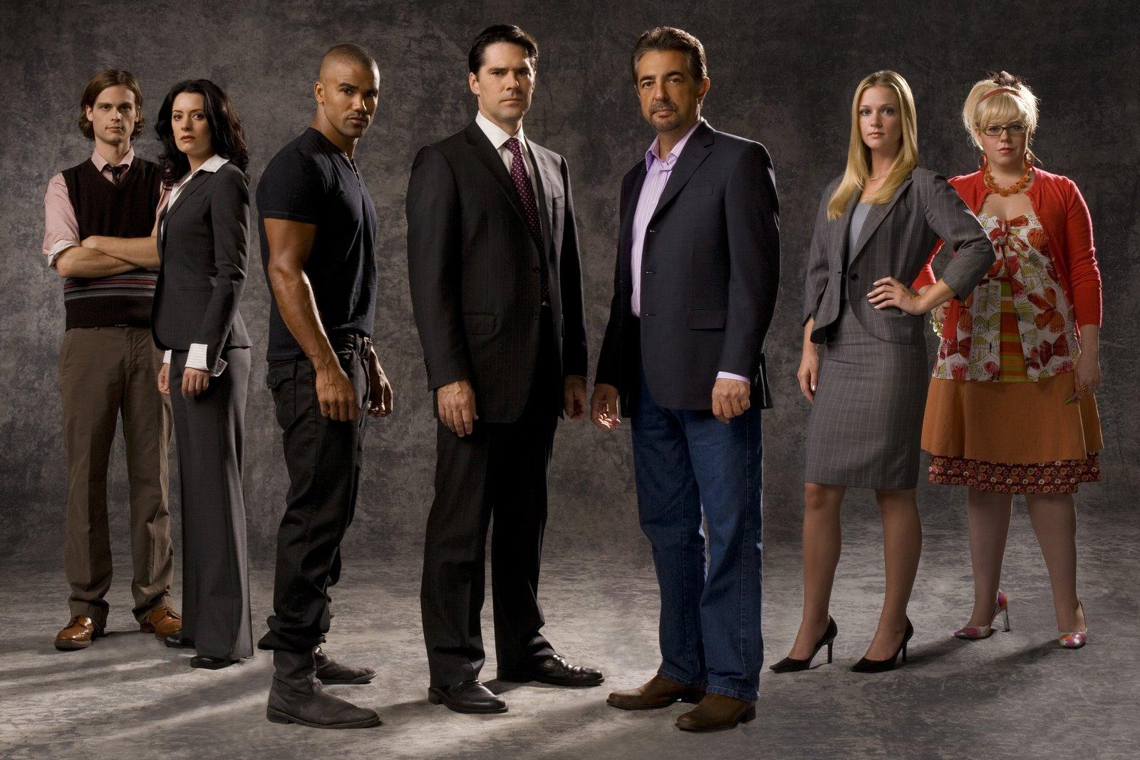 [影集] Criminal Minds (2005~) Criminal%20Minds%20004