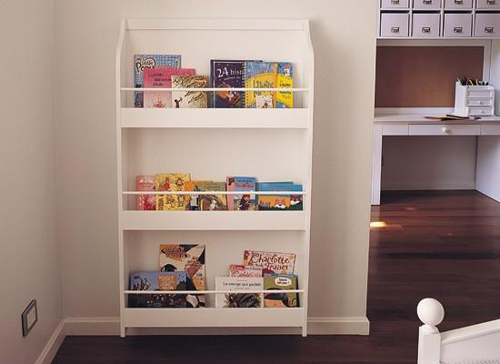 dormitorio-infantil, decoracion, diseño, muebles, Colores, casas