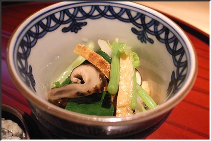 kikuchi_081015_01.jpg
