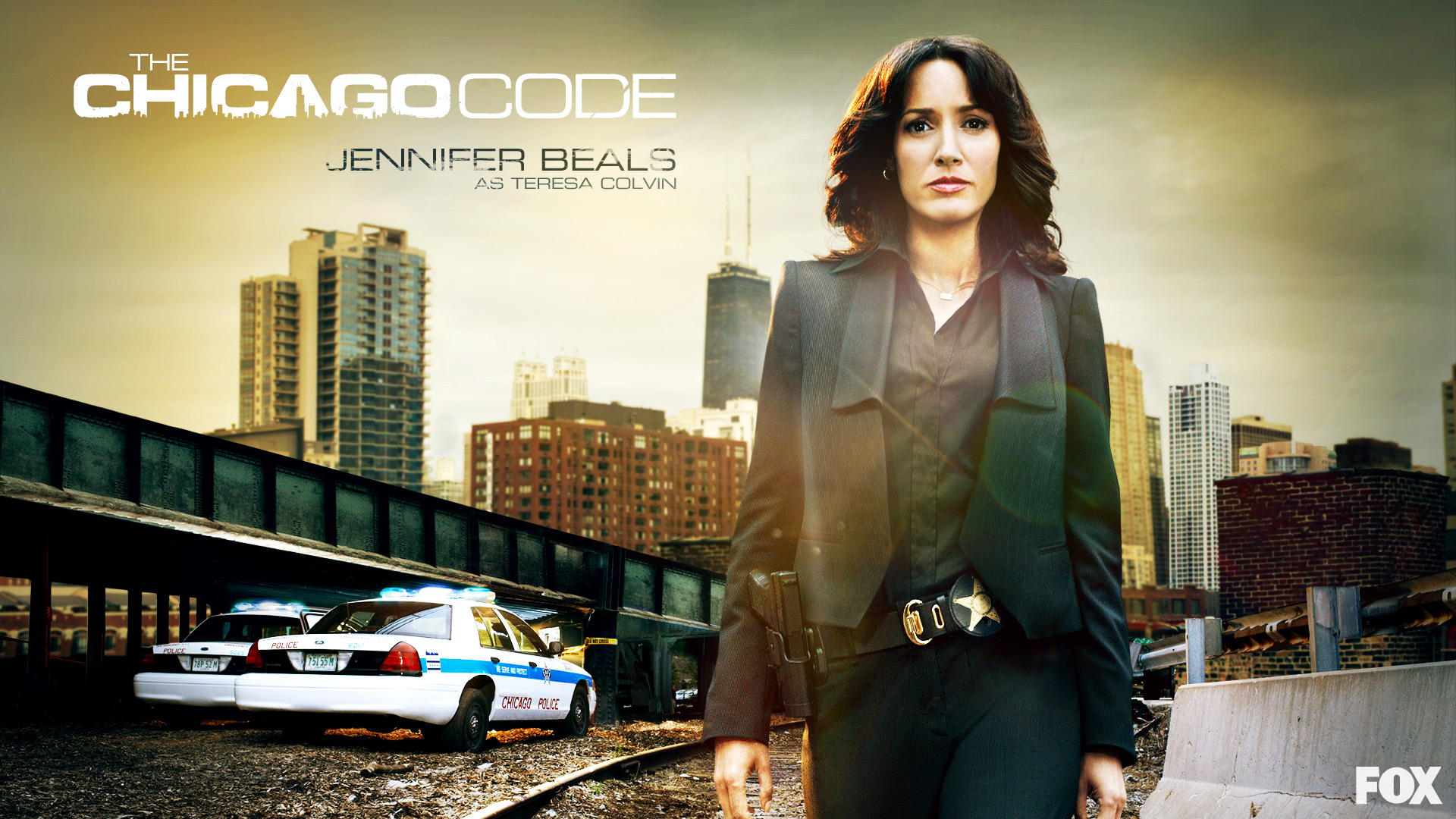 [影集] The Chicago Code (2011) The%20Chicago%20Code%20-%20Teresa%20Colvin