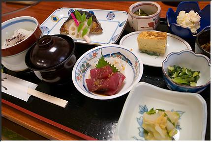 chiku_100625_01.jpg