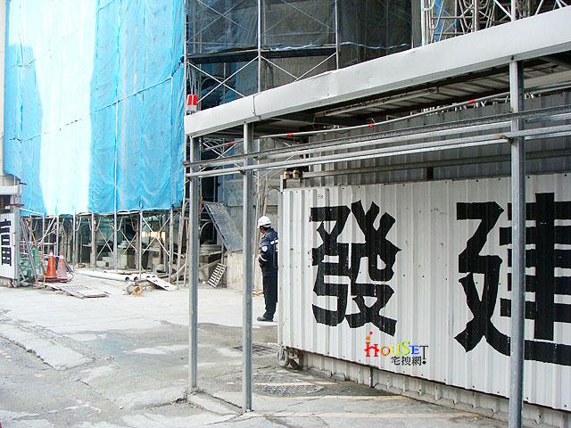 台中市 西屯區 中港路 青海路 赫里翁 巴洛克建築 富興發建設 預售屋 新成屋 買屋 看屋