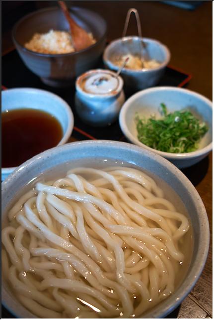 kamachiku_101229_01.jpg