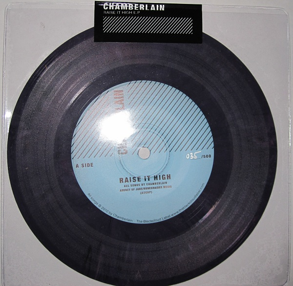 Ltd. 7'' Chamberlain with Brian Fallon - Page 2 Ch-side-a