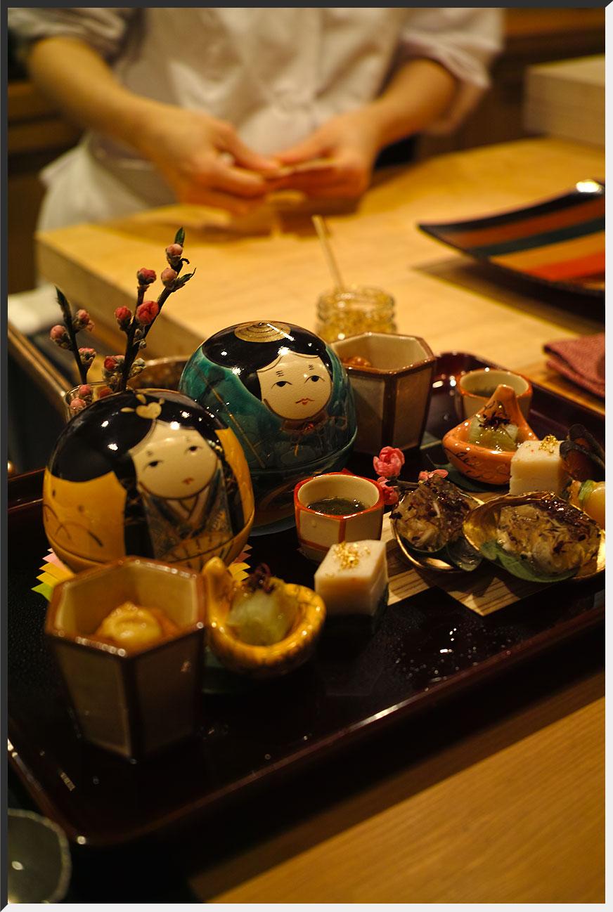 kuroiwa_130306_01.jpg