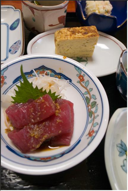 chiku_100625_03.jpg