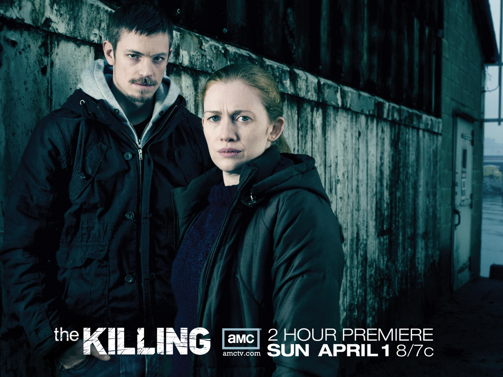 [影集] The Killing (2011~) Tk-s2-holderlinden-premiere-1600x1200
