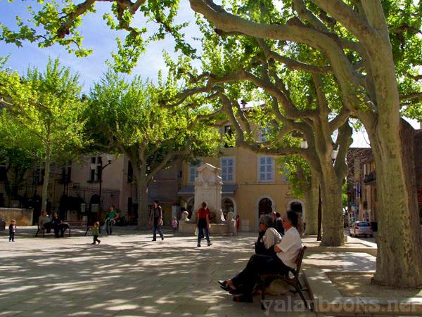 Cassis South France Photography Romanticism 南法海港小镇 凯西斯 风光摄影 浪漫主义 Yalan雅岚 黑摄会
