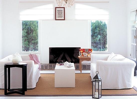 decoracion, diseño, casas