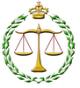 وزارة العدل: نموذج مباراة توظيف المحررين القضائيين من الدرجة الثالثة (السلم 9) الحاصلين على شهادة تقني متخصص, المجراة بتاريخ 11 يوليوز 2010 تخصص: تنمية المعلوميات - أنظمة الإعلام