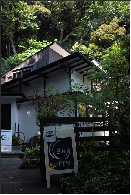 mikazuki_110604_08.jpg