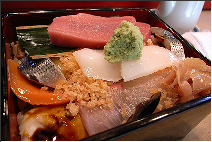 umezushi_090419.jpg