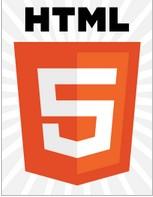 HTML5 之殇