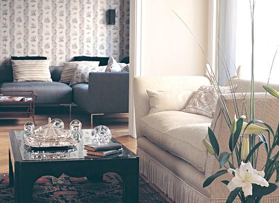 arquitectura, diseño, decoracion, colores