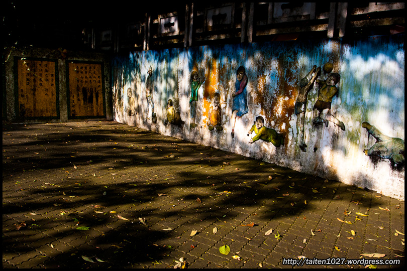 天鵝洞-002.jpg (810×540)