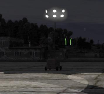 lighttower3.jpg