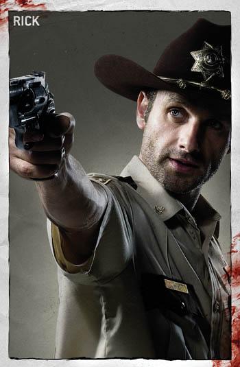 [影集] The Walking Dead (2010~) The%20Walking%20Dead%20-%20Rick
