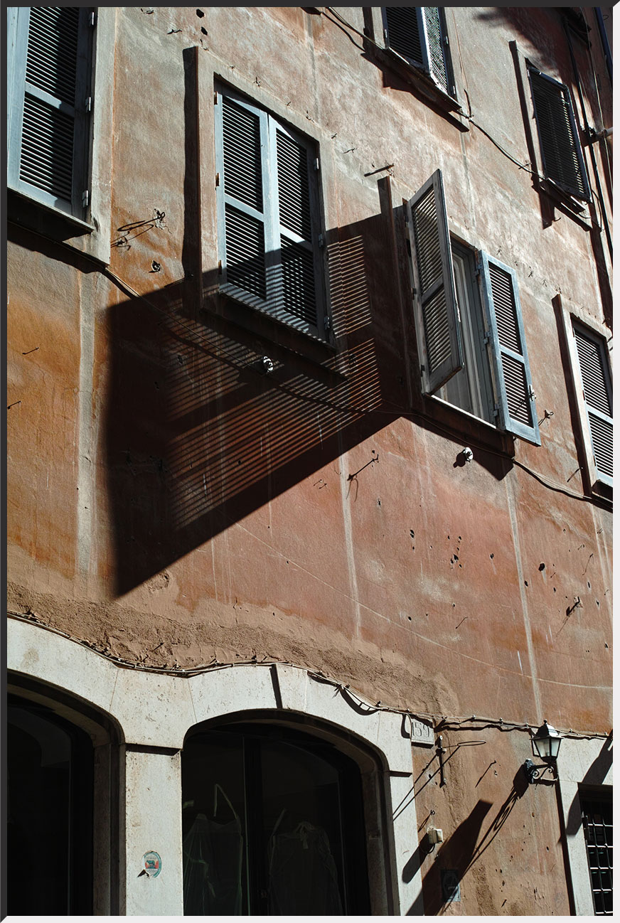 roma_120810_03.jpg