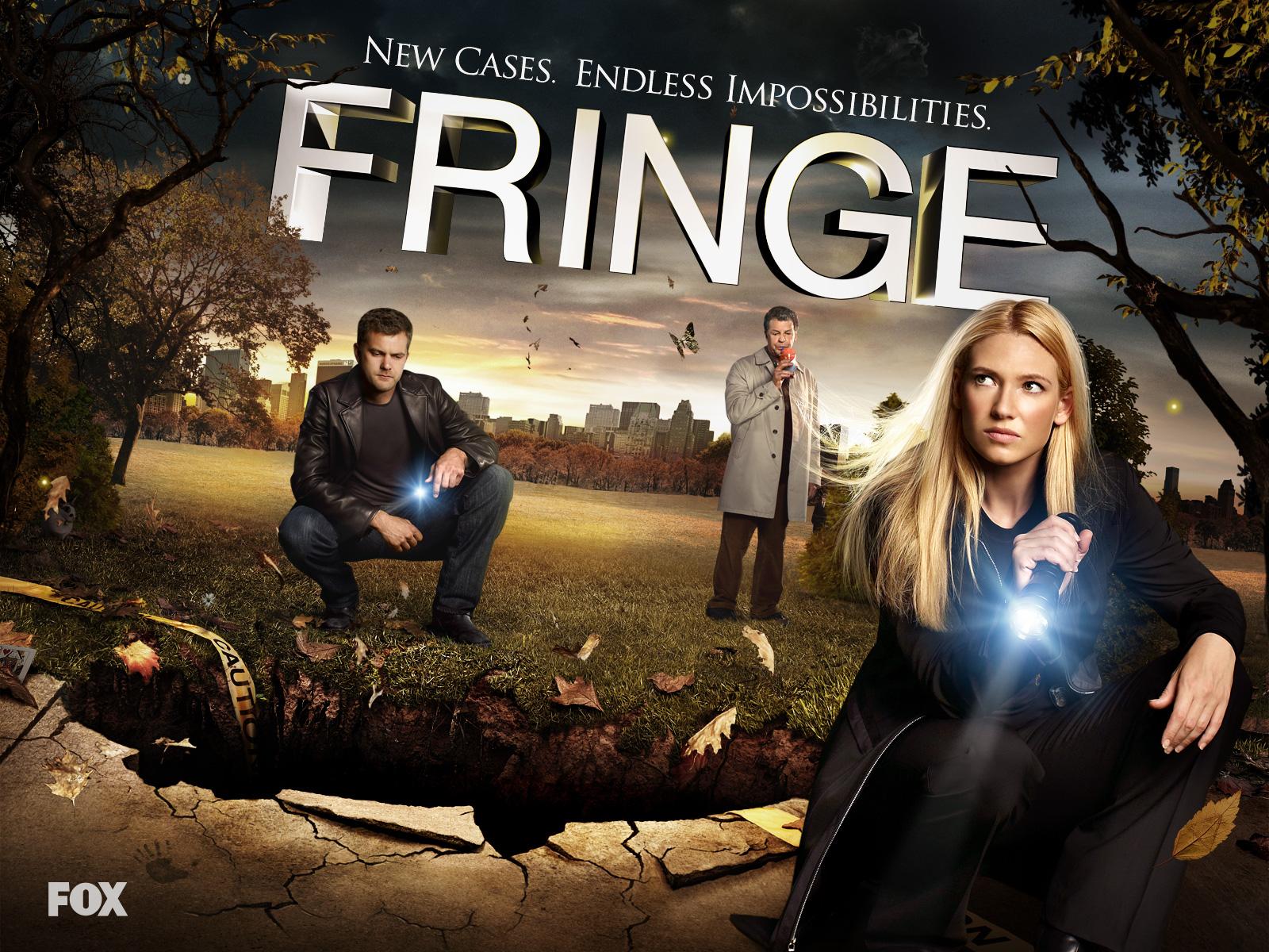 [影集] Fringe (2008~2013) Fringe%20-%20003