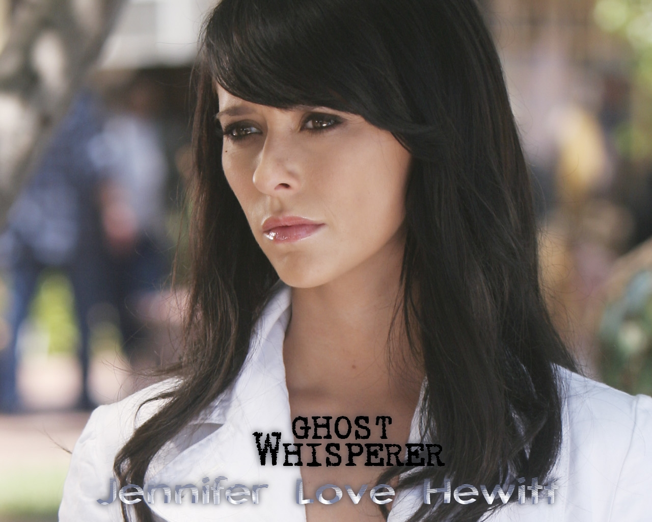[影集] Ghost Whisperer (2005~2010) Ghost%20Whisperer%20-04