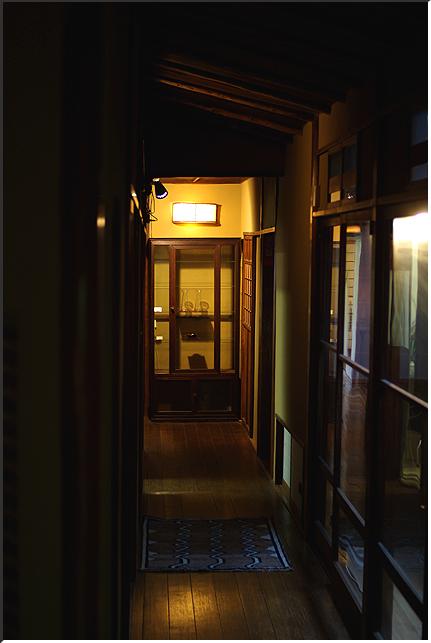 yanagibashi_090419_10.jpg