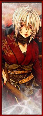 Kuran Kanako