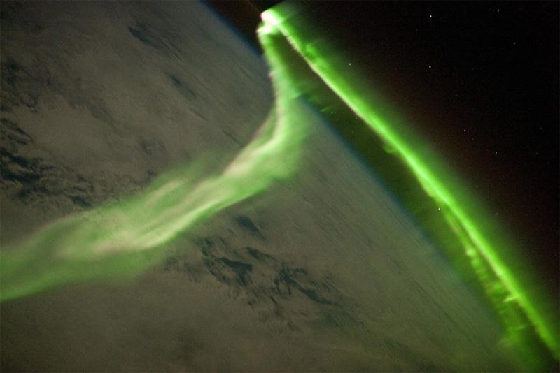 spacelights.jpg?psid=1