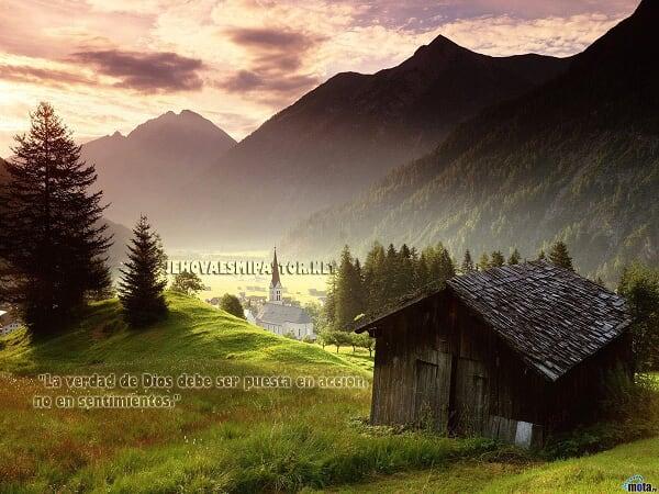 hermosas imágenes cristianas