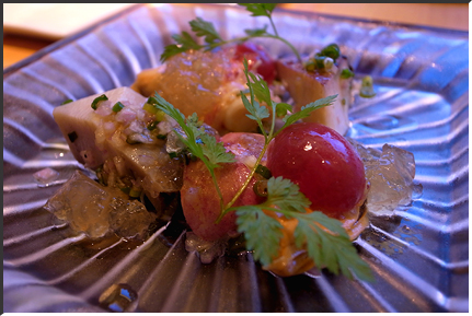 restaurantm_090812.jpg